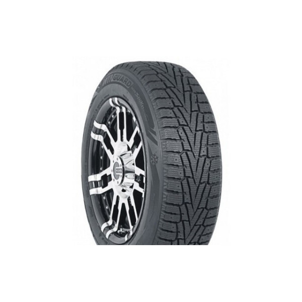 Купить Автошины, Roadstone Winguard Spike 225/75 R16 115/112Q (шип)