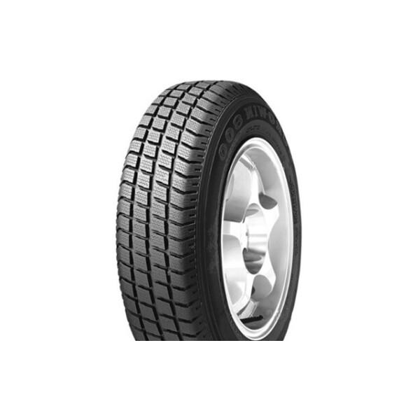Купить Автошины, Roadstone EuroWin 800 195 R14C 106/104P
