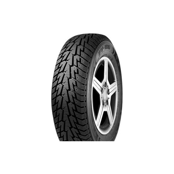 Купить Автошины, Ovation WV-186 Ecovision 245/75 R16 120/116S