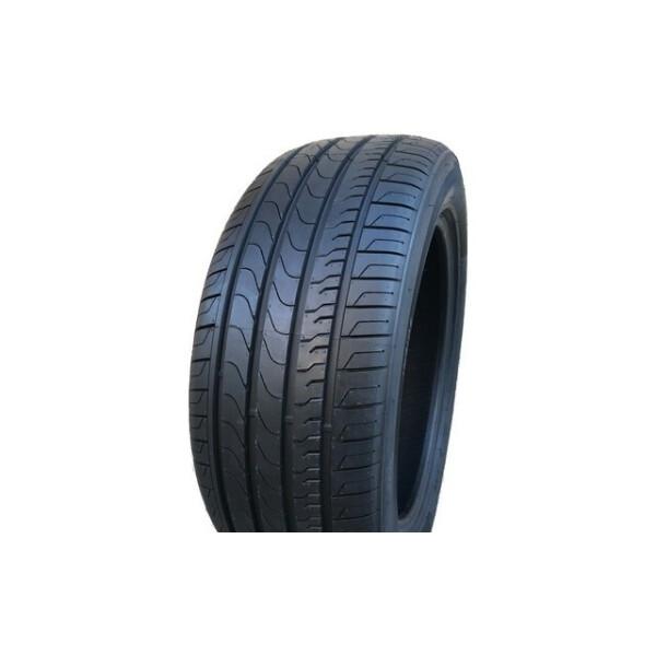 Купить Автошины, Farroad FRD866 265/40 ZR20 104W XL