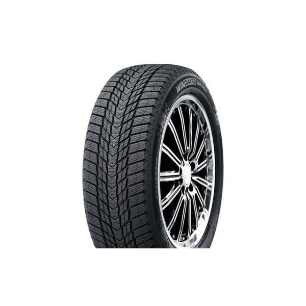 Купить Автошины, Nexen WinGuard Ice Plus WH43 185/60 R14 86T XL