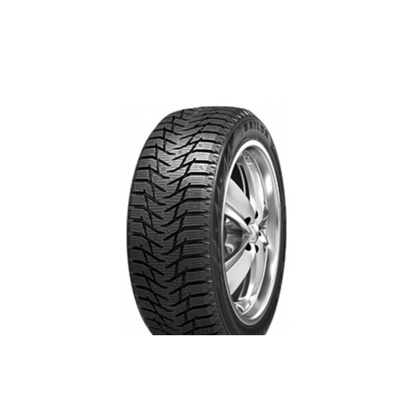 Купить Автошины, Sailun Ice Blazer WST3 185/65 R14 90T XL (шип)