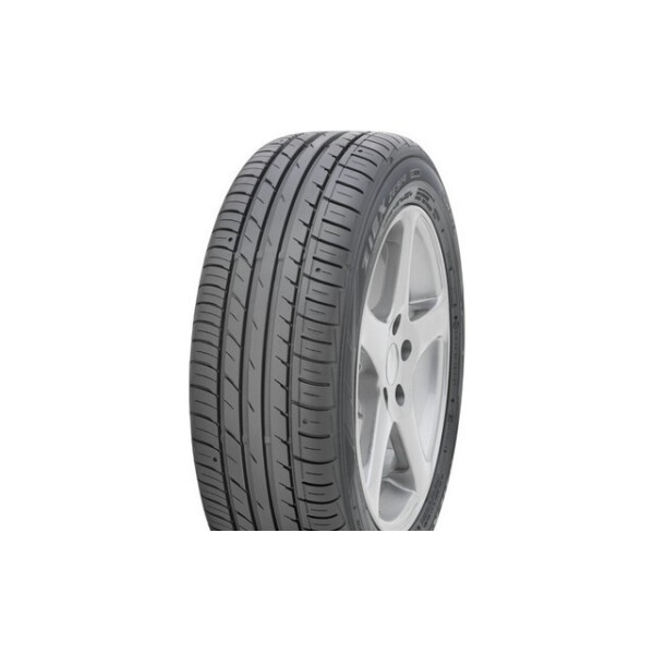 Купить Автошины, Falken Ziex ZE-914 195/60 R15 88V
