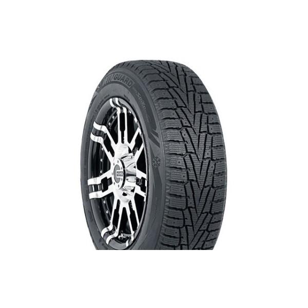 Купить Автошины, Roadstone WinGuard WinSpike SUV WS6 225/75 R16 115/112Q