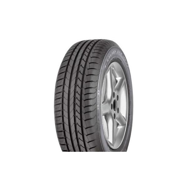 Купить Автошины, Goodyear EfficientGrip 245/50 ZR18 100W Run Flat MOE