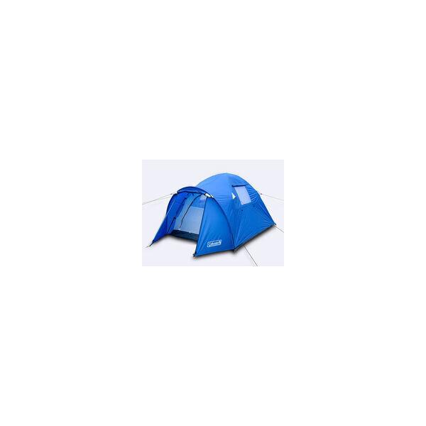 Палатка 2-х местная Coman (3006=2)