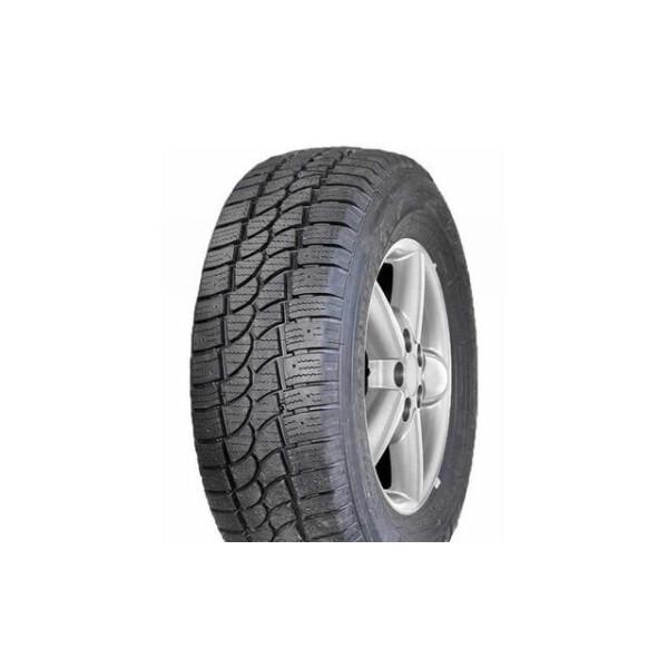 Купить Автошины, Orium Winter LT 201 185/80 R14C 102/100R