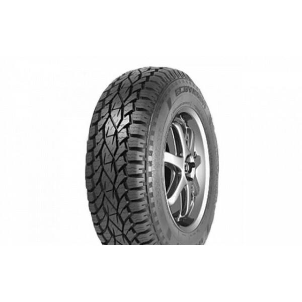 Купить Автошины, Ovation VI-286AT Ecovision 245/70 R16 107T