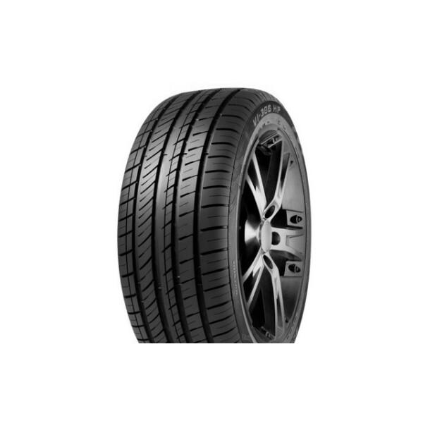 Купить Автошины, Ovation VI-386HP Ecovision 245/55 R19 103V