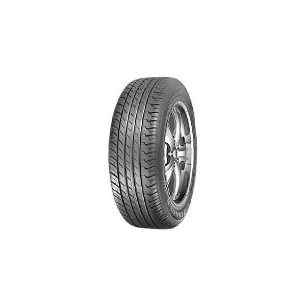 Купить Автошины, TRIANGLE TR918 185/60R14 82H