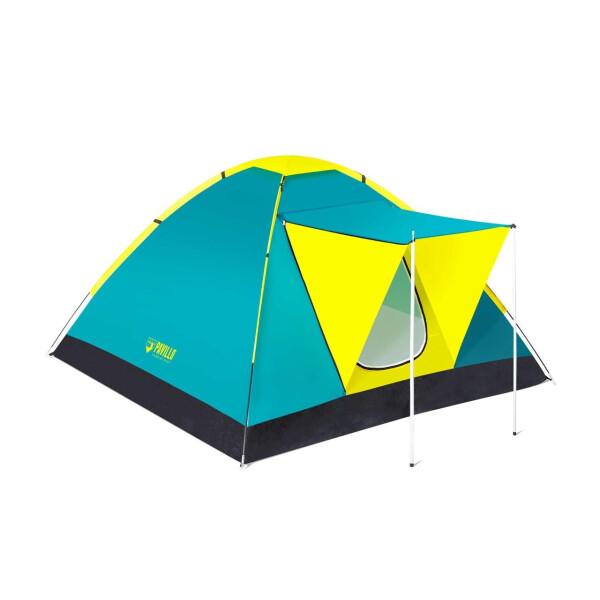 Палатка туристическая Bestway 3-местная 68088