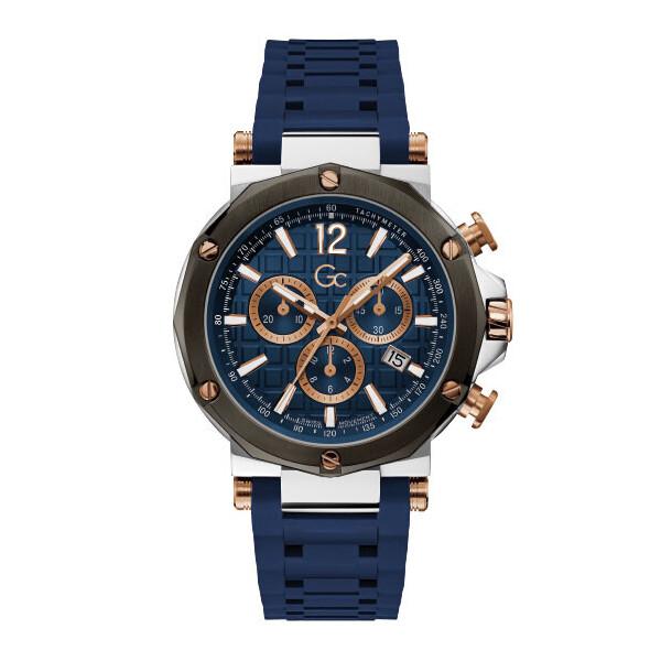 Купить Наручные часы, Мужские часы GC Y53007G7MF