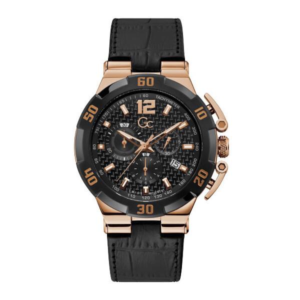 Купить Наручные часы, Мужские часы GC Y52002G2MF