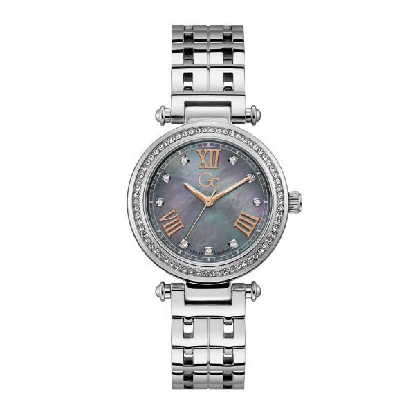 Купить Наручные часы, Женские часы GC Y46001L5MF