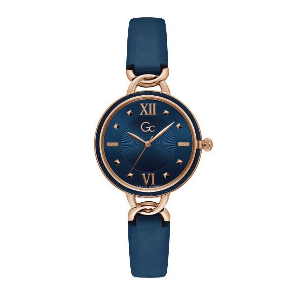 Купить Наручные часы, Женские часы GC Y49003L7MF