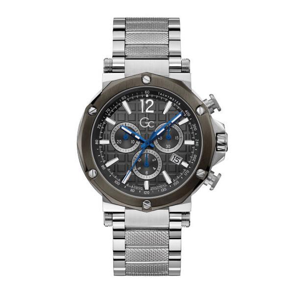 Купить Наручные часы, Мужские часы GC Y53006G5MF