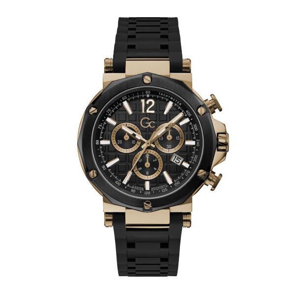 Купить Наручные часы, Мужские часы GC Y53008G2MF
