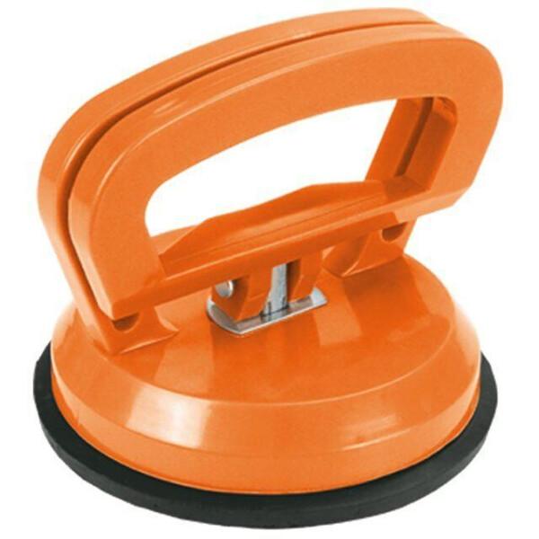 F&D / Присоска вакуумная PDR инструмент для удаления вмятин без покраски