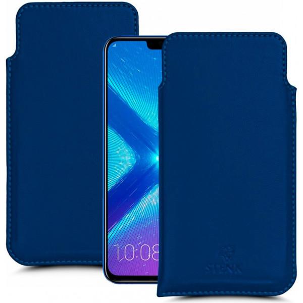 Honor 8X 4/64 GB JSN-L21 Blue (синий) купить в Киеве ☛ цены