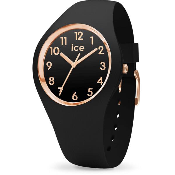 Ice-Watch 015340