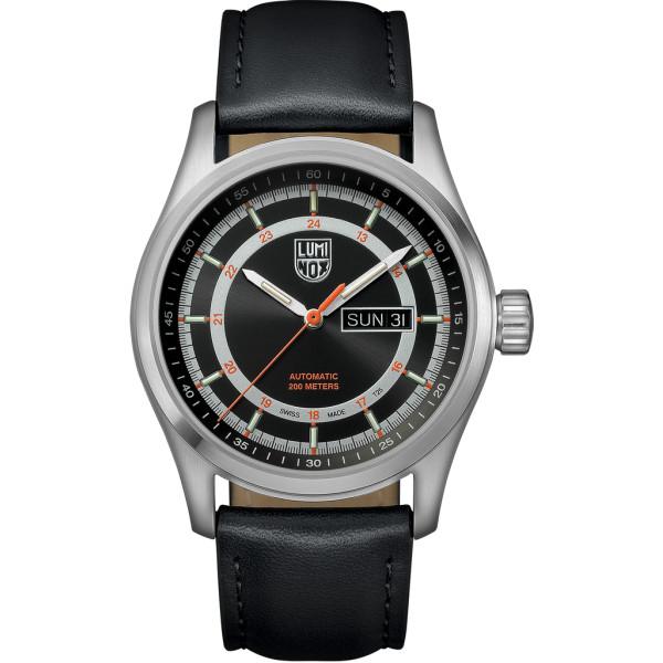 7889cd6538c4 Наручные часы Luminox XL.1941 - купить в Киеве ☛ цены на Allo.ua ...