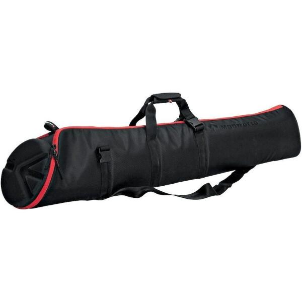 Чехол для штатива Manfrotto Padded Tripod Bag 120cm (MB MBAG120PN)