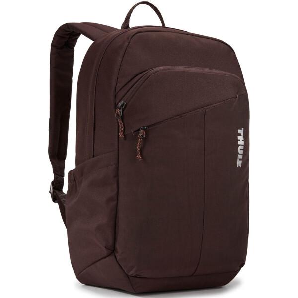 Купить Сумки для ноутбуков, Рюкзак Thule Campus Indago 22L Backpack Blackest Purple (TCAM-7116)