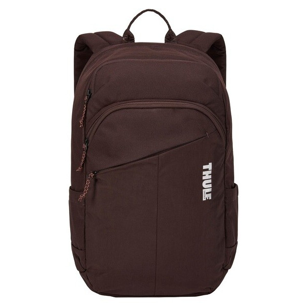 Купить Сумки для ноутбуков, Рюкзак Thule Campus Exeo 28L Backpack Blackest Purple (TCAM-8116)