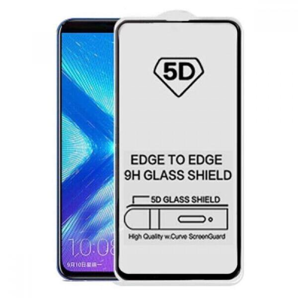 Купить Защитные стекла, Защитное стекло Optima 3D Glass для Xiaomi Mi9T / Redmi K20 / Redmi K20 Pro Черное