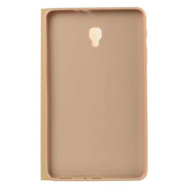 Goospery Folio Tab Cover Samsung T380/T385 Galaxy Tab A 8.0'' Gold