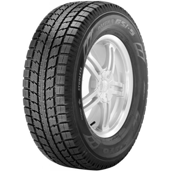 Купить Автошины, Toyo 275/65 R17 Observe GSi5 119Q