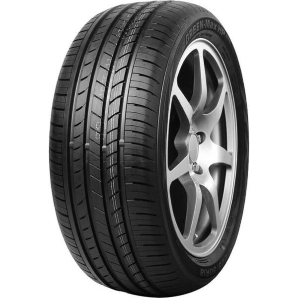 Купить Автошины, Linglong Green-Max HP200 225/50 R18 95H, Ling Long