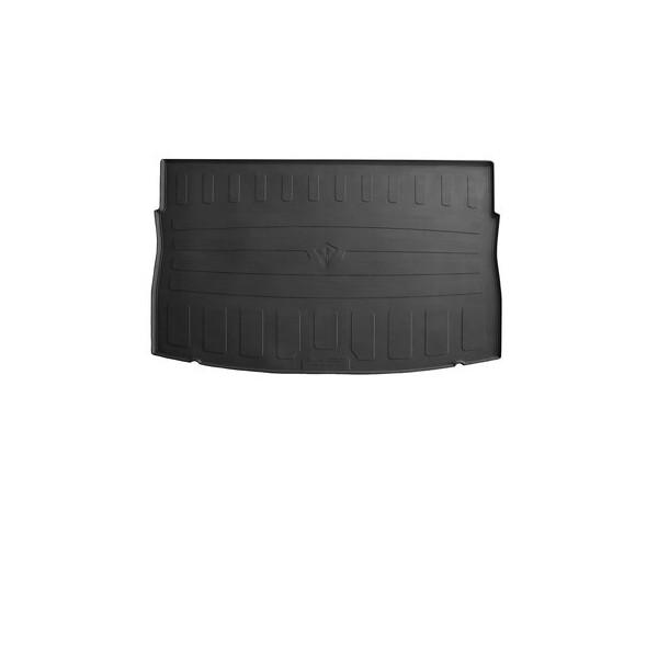 Купить Коврики автомобильные, Автоковрик в багажник Stingray Chevrolet Bolt Черный