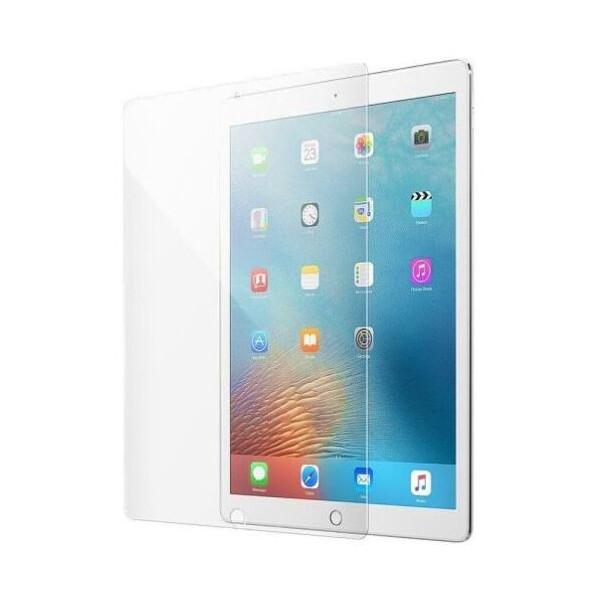 Защитное стекло LAUT iPad 9.7'' (2017) / iPad Pro 9.7''/Air 2 (LAUT_IPA2_PG)