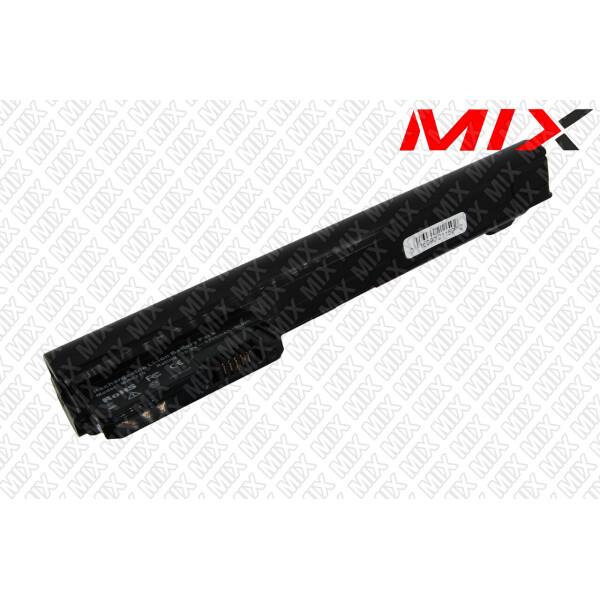 Купить Аккумуляторы для ноутбуков, Батарея для HP 596238-001 11.1V 5200mAh 7080265, MIX