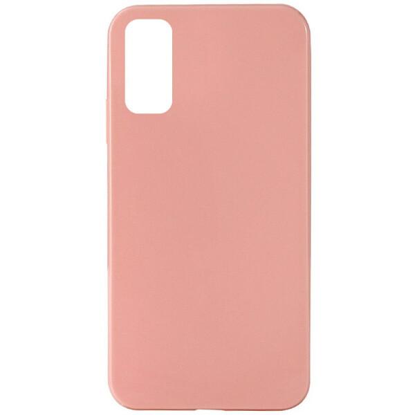 Купить Чехлы для телефонов, Чехол TPU LolliPop для Samsung Galaxy S20, Epik