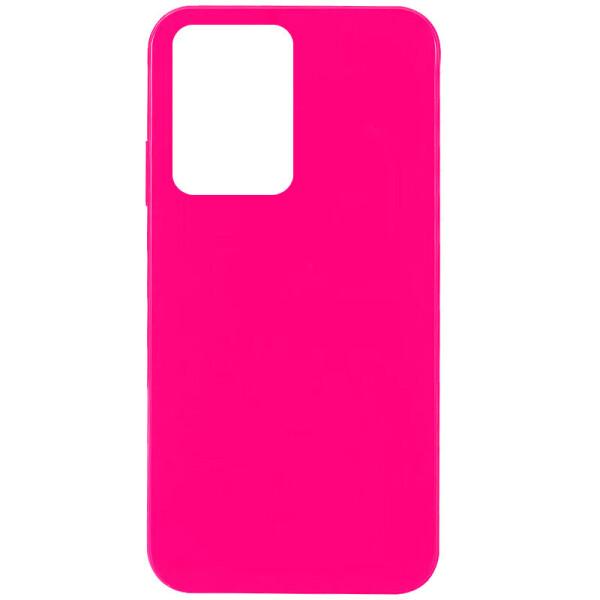 Купить Чехлы для телефонов, Чехол TPU LolliPop для Samsung Galaxy S20 Ultra, Epik