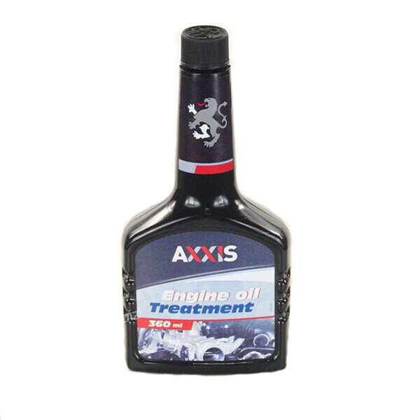 Купить Автокосметика, Присадка AXXIS VSB-055 354 мл