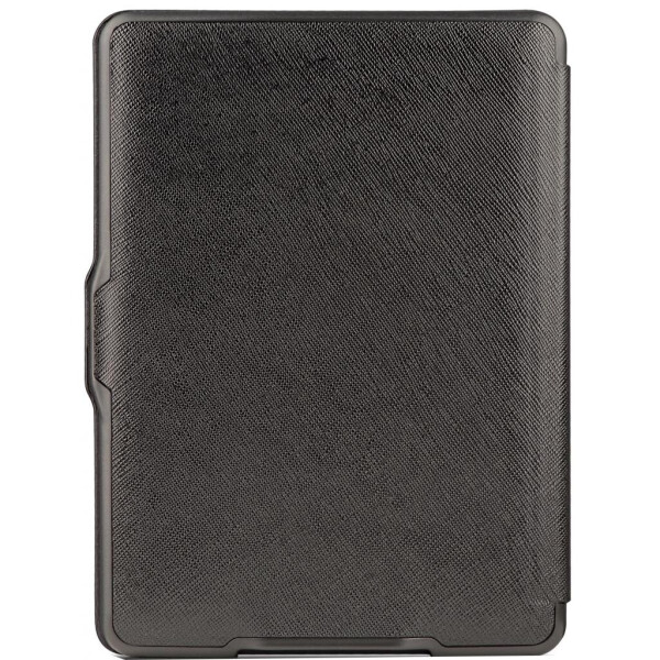 Купить Чехлы для электронных книг, Чехол для электронной книги AirOn Premium для Amazon Kindle PaperWhite (2015-2016) black (482256754492)