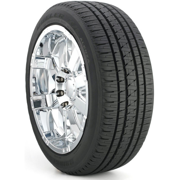 Купить Автошины, BRIDGESTONE Alenza 001 215/65R16 98H