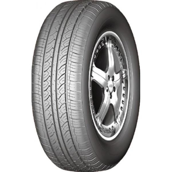 Купить Автошины, Fullrun F1000 165/70R13 79T