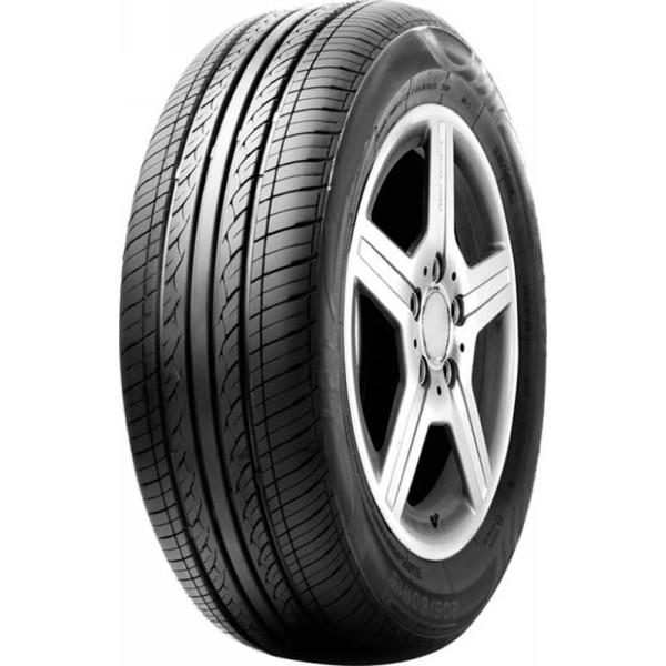 Купить Автошины, Fullrun F7000 175/70R14 84H