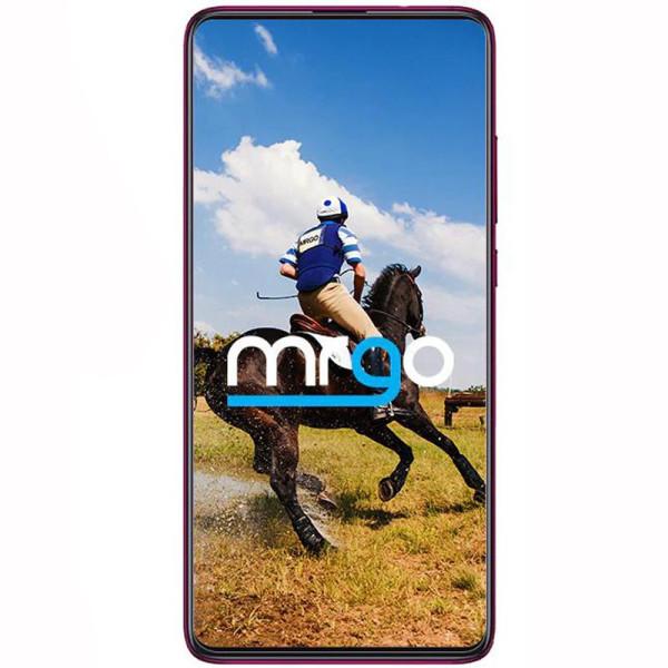 Купить Защитные стекла, Ultra Tempered Glass 0.33mm (H+) для Xiaomi Redmi K20/K20 Pro/Mi9T/Mi9T Pro (в уп.) (Прозрачное) (707288), Epik
