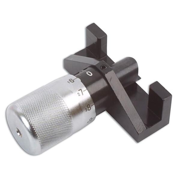 Устройство для контроля натяжения ремня привода газораспределительного механизма, QS20063 QUATROS