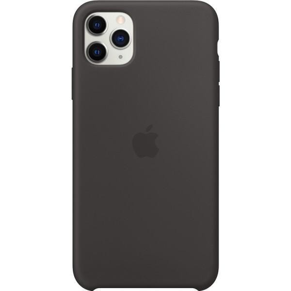 купить айфон 11 цена aura yg ru