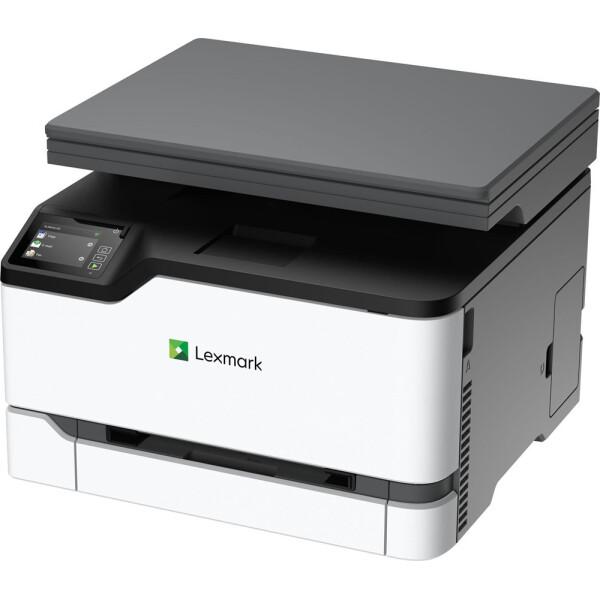 Многофункциональное устройство Lexmark MC3224dwe
