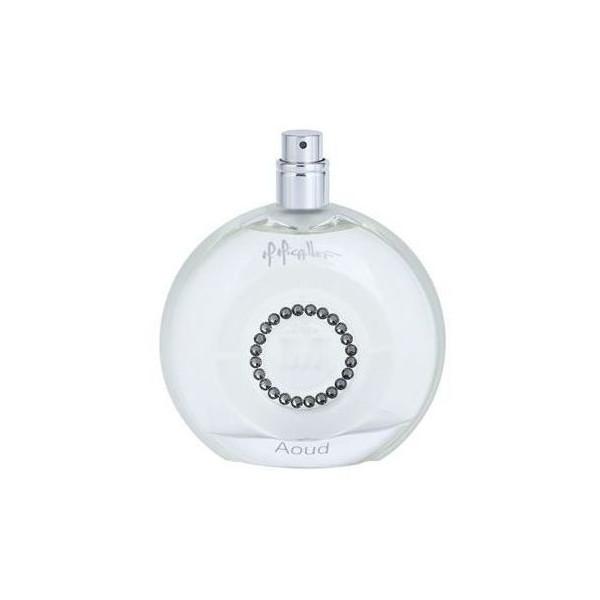 ▷ Купить женский парфюм M. Micallef с EK.ua - все цены интернет ... 20c346fb2f