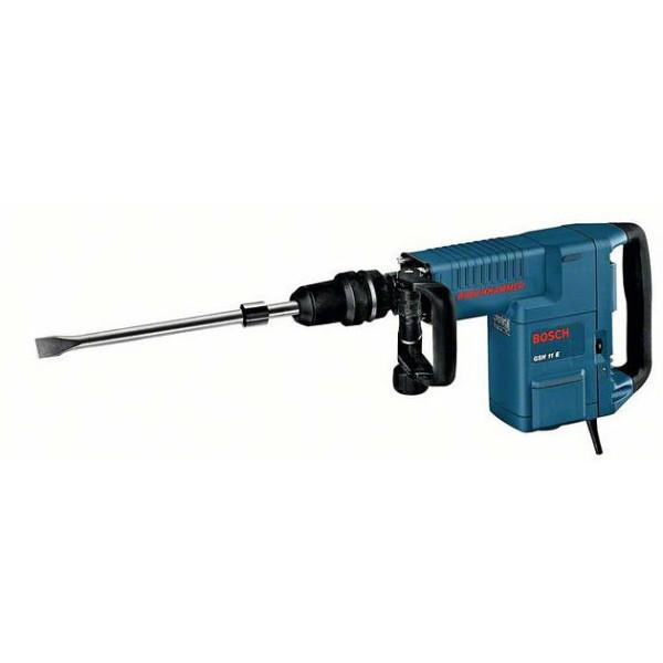Bosch GSH 11 E (611316708)
