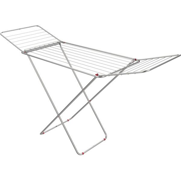 МД Victoria, 18 м, EG00001 от Allo UA