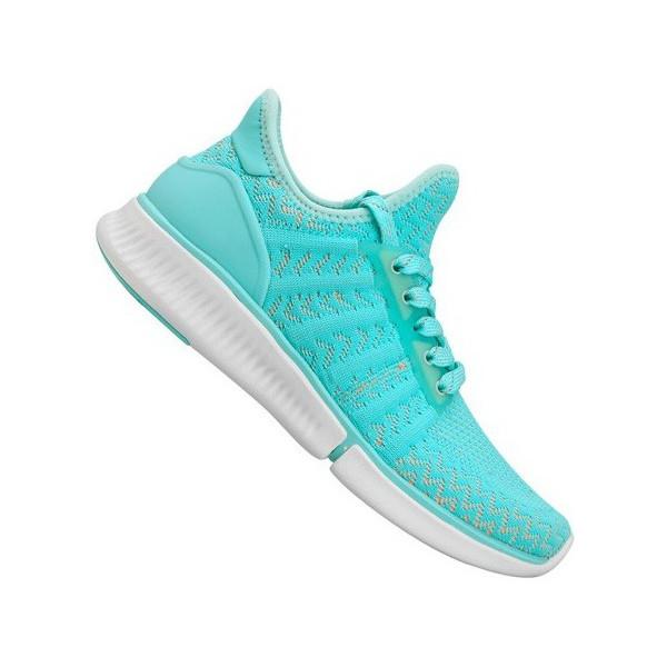 ... Smart Shoes Light green 38 (У1) 1 333 грн. Цена с уценкой  1 099 грн.  Купить Причина уценки  Были представлены на витрине магазина b81f192aa5d